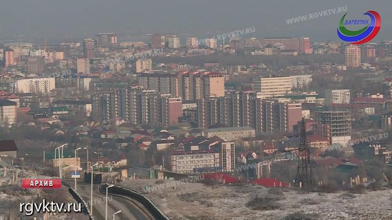Госдума предлагает ужесточить наказание для шумных соседей