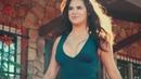 The Jealous Boyfriend | El Novio Celoso | Living With Latinos