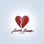 7ENOV - Fake Love
