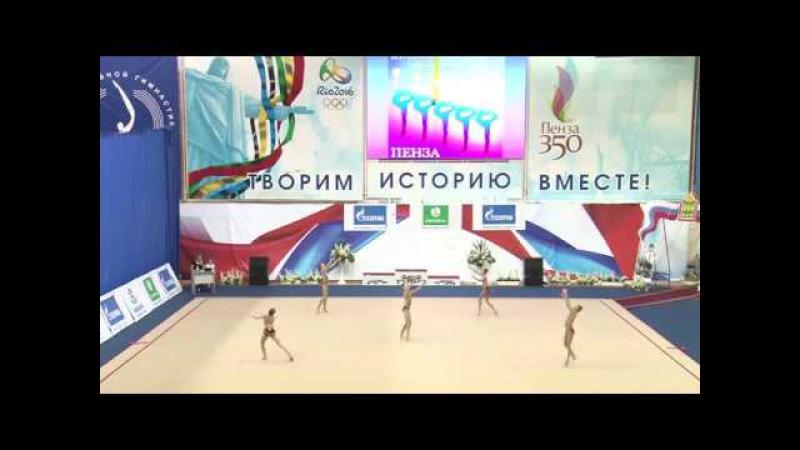 МДЮОО Буревестник Санкт Петербург 5 пар булав 15 650