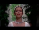 Leia Organa _ Fight Song