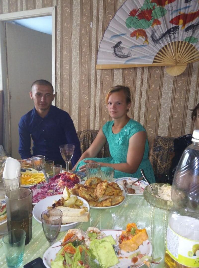 Anastasiya, 22, Kamensk-Ural'skiy