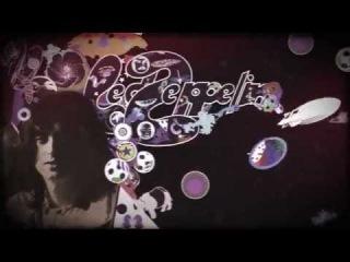 Led Zeppelin TV ad