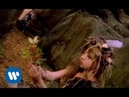 Enya - The Celts (video)