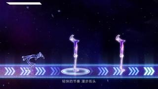 LuHan鹿晗  -  Don't bother / 别来烦我  MV _ Official Music