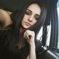 ЭлинаМищук