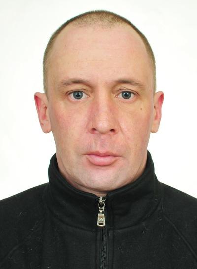 Димитрий Ветюгов
