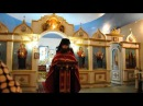 Слово Иоанна Златоустаго в День Святой Пасхи