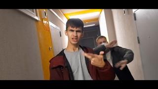 SjFruty - Алишер Тагирович (Клип.ХИТ 2020)