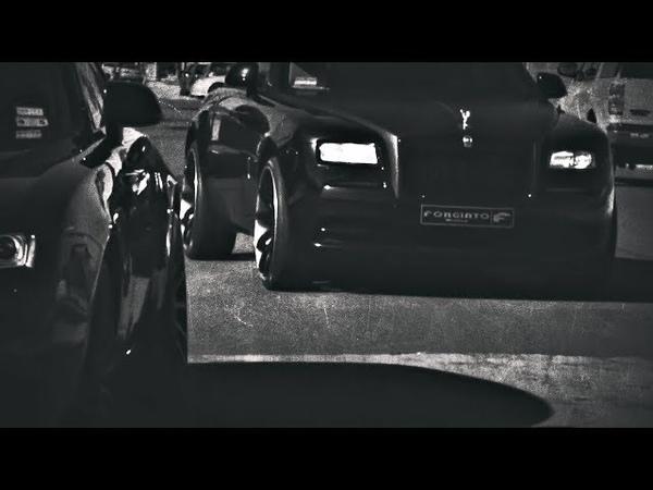 Честер Небро - Хлам (VIDEO)