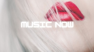 Bensound - The Elevator Bossa Nova (Royalty Free Music)