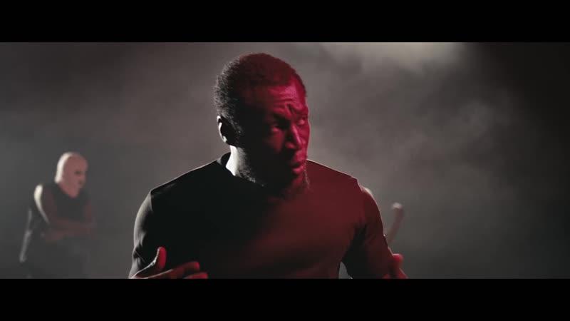 Tion Wayne x Dutchavelli x Stormzy - I Dunno [Music Video] GRM Daily