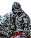 Фотоальбом человека Тёмыча Иванова