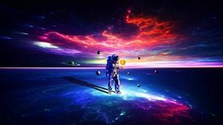 Boris Brejcha - Adonis - Adonai - Art Of Minimal Techno Summer By Patrick Slayer