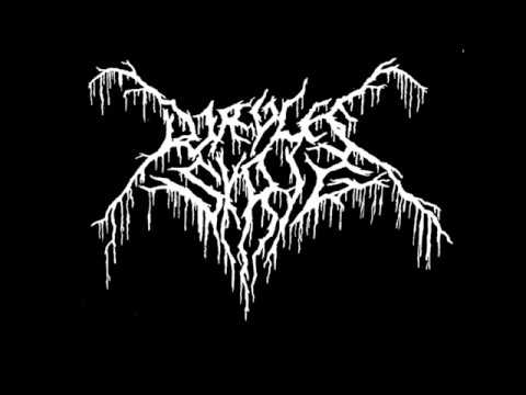 Djævles Skrig Dusk till Dawn The Early Vocal Recording with Instruments Necro Black Death Metal Denmark Titty Twister