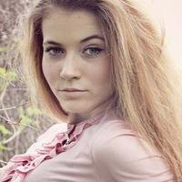 Мироманова Ирина